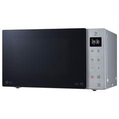 Микроволновая печь соло LG MS2535GISL
