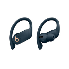 Наушники Bluetooth Beats Powerbeats Pro Navy (MV702EE/A)