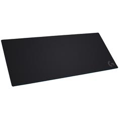 Игровой коврик Logitech G840 XL (943-000118)