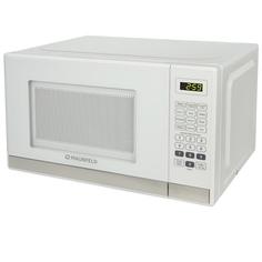 Микроволновая печь соло Maunfeld MFSMO.20.7SGW