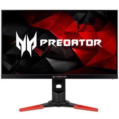 Монитор игровой Acer Predator XB271HAbmiprzx
