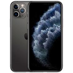 Смартфон Apple iPhone 11 Pro 64GB Space Grey (MWC22RU/A)
