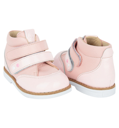 Ботинки Tapiboo Фиалка