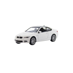 Машинка Motor Max Премиум коллекции Американская серия