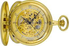 Мужские часы в коллекции Карманные Мужские часы Молния 0030105-m