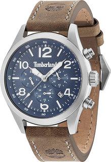 Мужские часы в коллекции Ashmont Мужские часы Timberland TBL.15249JS/03-ucenka