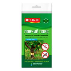 BONA FORTE Ловчий пояс от насекомых-вредителей (BF 45150011)