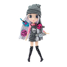 Кукла Shibajuku Girls Йоко 2