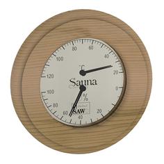 Термометр Sawo 231-THD