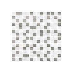 Мозаика Vitra Palissandro Микс Серый 29,4x29,4 см