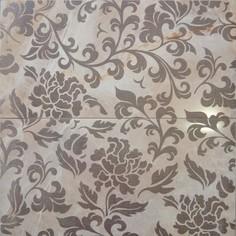 Панно ProGRES Оникс DPR951 60x60 см