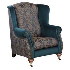 Кресло Валента Bogacho