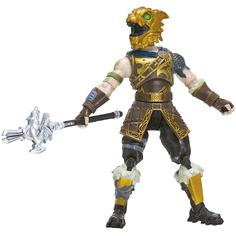 Фигурка Fortnite Battle Hound FNT0071