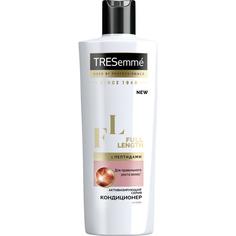 Кондиционер для волос Tresemme Full Length для длины волос 400 мл