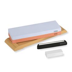 Точилка для ножей Yaxell