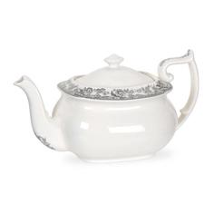 Чайник заварочный Spode Деламер Сельские Мотивы 1,1 л