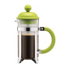 Кофейник Bodum Caffettiera с прессом 0,35 л