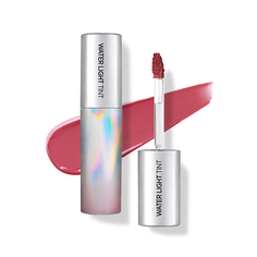 Тинт для губ APIEU WATER LIGHT TINT тон Cr04 Apieu