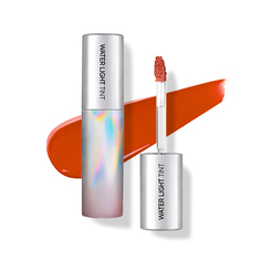 Тинт для губ APIEU WATER LIGHT TINT тон Or03 Apieu