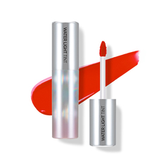 Тинт для губ APIEU WATER LIGHT TINT тон Rd05 Apieu