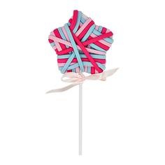 Набор резинок MISS PINKY candy 25 шт
