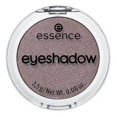 Тени для век ESSENCE EYESHADOW тон 07