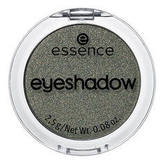 Тени для век ESSENCE EYESHADOW тон 08