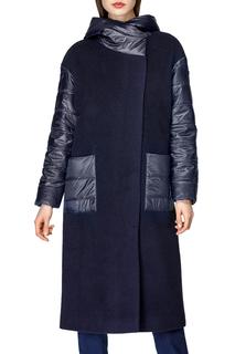 Пальто Helmidge