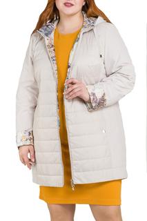 Куртка Nona