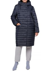 Пальто Limonti