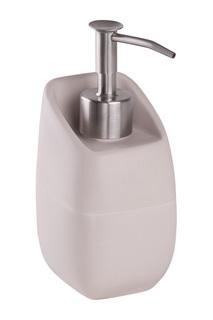 Дозатор для жидкого мыла WESS