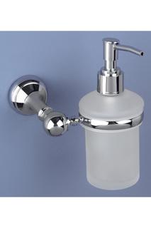 Дозатор для жидкого мыла Chess Verran
