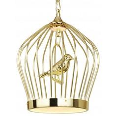 Подвесной светильник Chick 1930-2P Favourite
