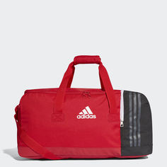 Спортивная сумка TIRO TB M adidas Performance