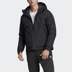 Куртка-дождевик Urban adidas Performance