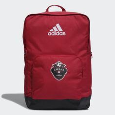 Футбольный рюкзак ФК Амкал adidas Performance