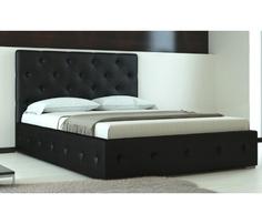 Двуспальная кровать Коста