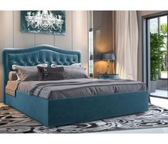 Кровать полутораспальная Коста