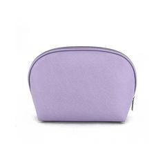 WANDERLUST Косметичка Wanderlust Saffiano Small Purple