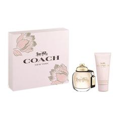 COACH Подарочный набор Сoach Eau De Parfum