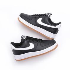 Кроссовки Nike Air Force 1 07 2