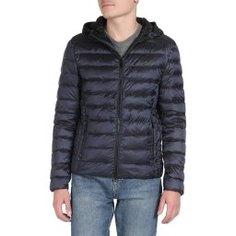 Куртка GEOX M9425B темно-синий