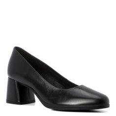 Туфли GEOX D94EFB черный