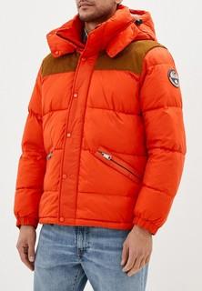 Куртка утепленная Napapijri ANTERO