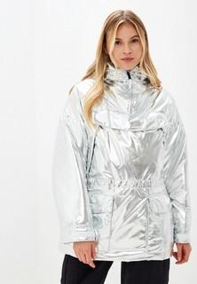 Куртка утепленная Napapijri SKIDOO