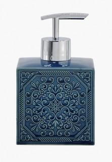 Дозатор для мыла Proffi Home