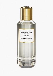 Парфюмерная вода Mancera HINDU KUSH EDP 60 ml