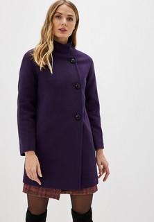 Пальто Nerouge