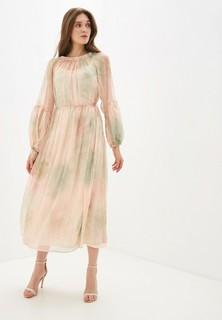 Платье Mango - PINKY-I