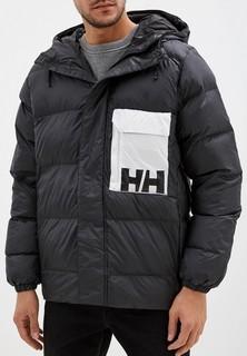 Куртка утепленная Helly Hansen P&C PUFFER JACKET